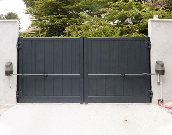 produit-portail-battant-et-portillon